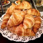 Pauline Café