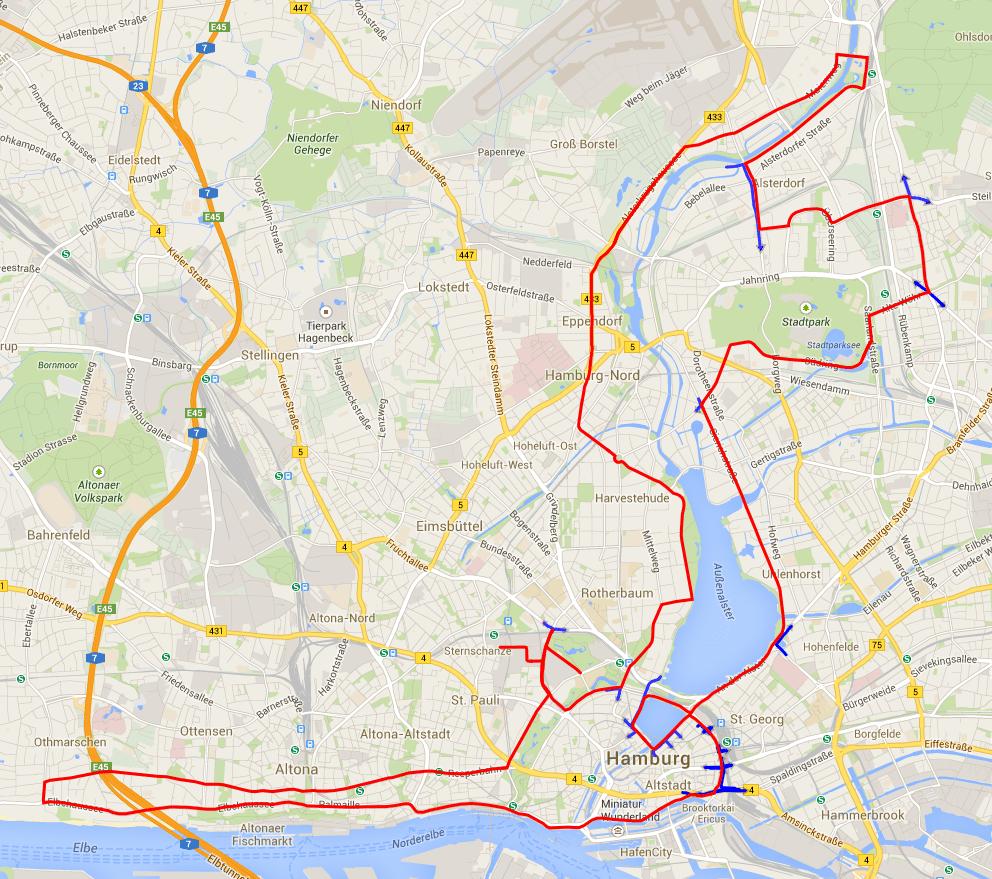 FireShot Screen Capture #407 - 'Haspa Marathon Hamburg - Streckenkarte' - events_lagardere-unlimited_de_marathon_maps_sperr_php
