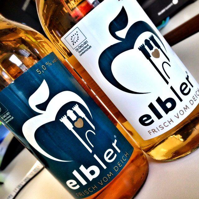 elbler apfel cider