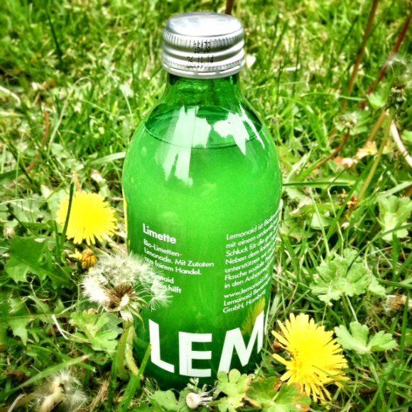 lemonaid