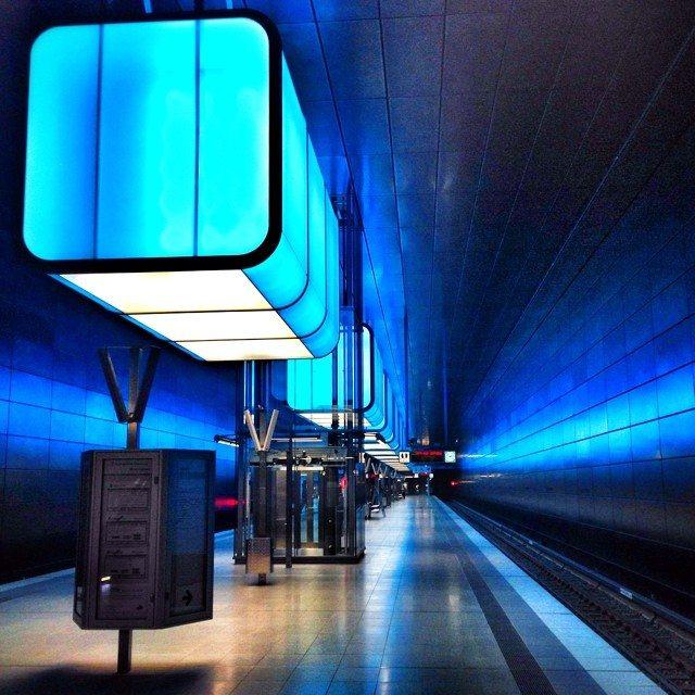 U4-HafenCity