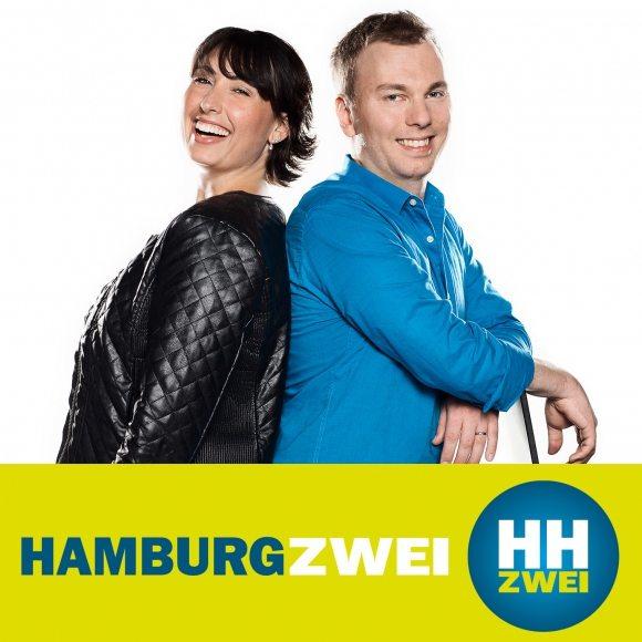 hamburg zwei