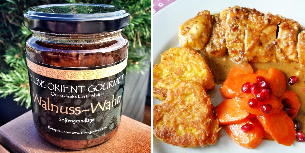 elb-gourmet-walnuss