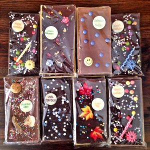 confiserie stolle