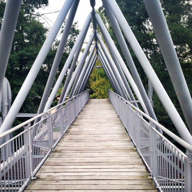 wilhelmsburg inselpark