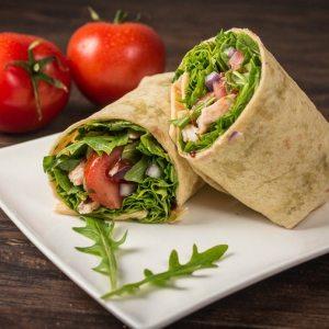 Maxi-Wraps eatclever