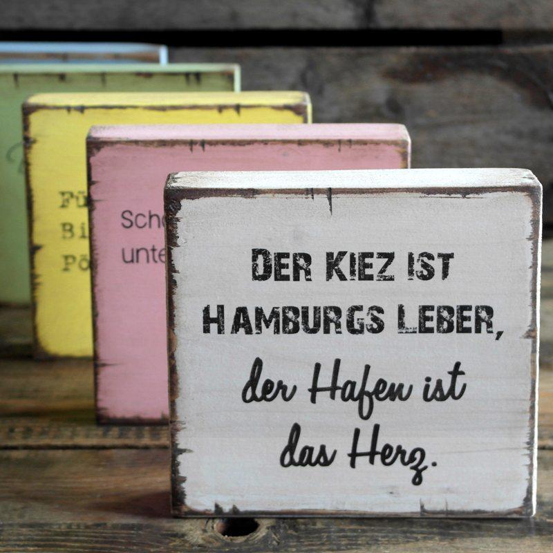 Dein Lieschen Hamburg