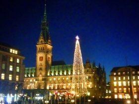 weihnachtsmarkt rathaus