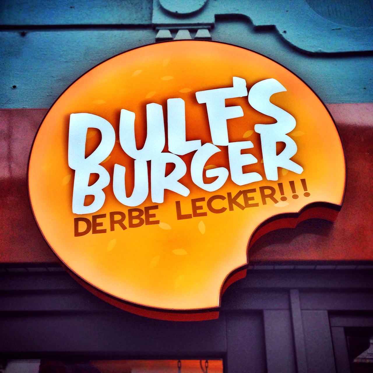 dulfsburger hamburg