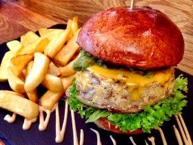 dulfs burger hamburg