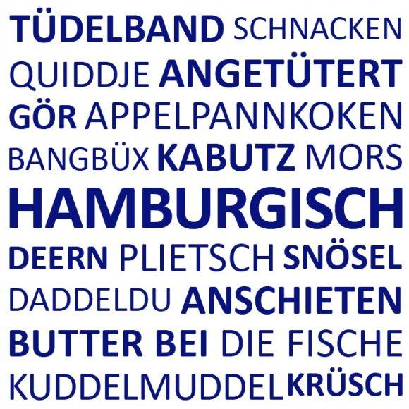 Typisch hamburch hamburger schnack sprecht ihr for Hamburg zitate
