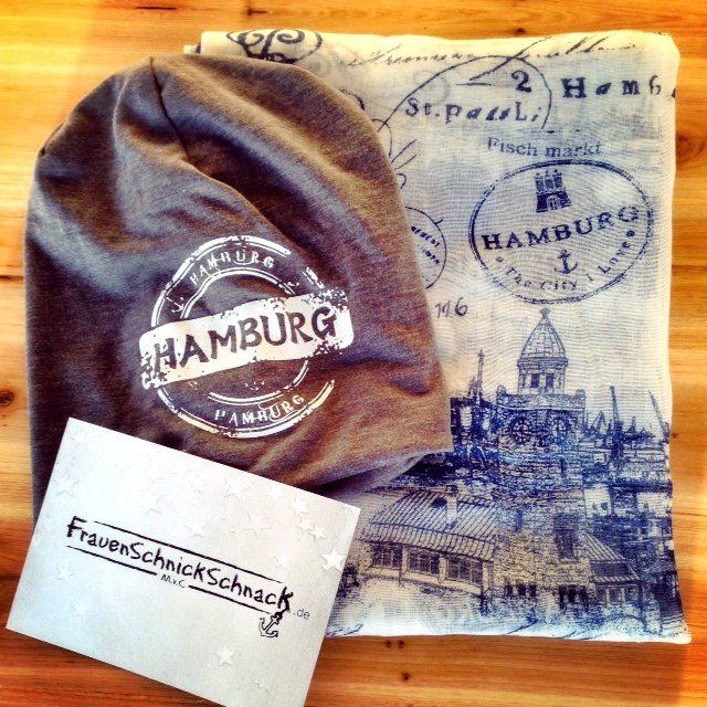 frauenschnickschnack hamburg