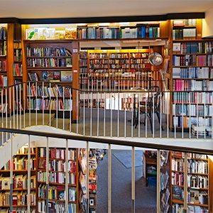 Marissal Bücher Hamburg