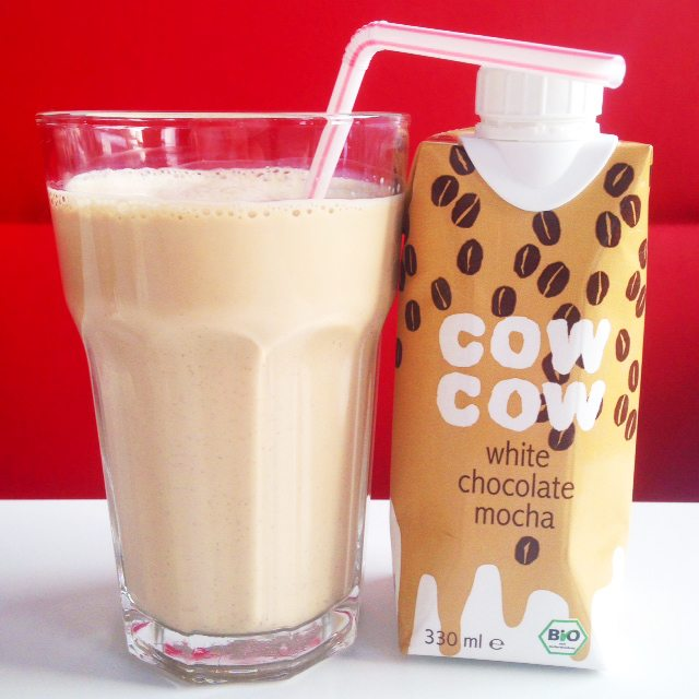 cow cow trinkschokolade