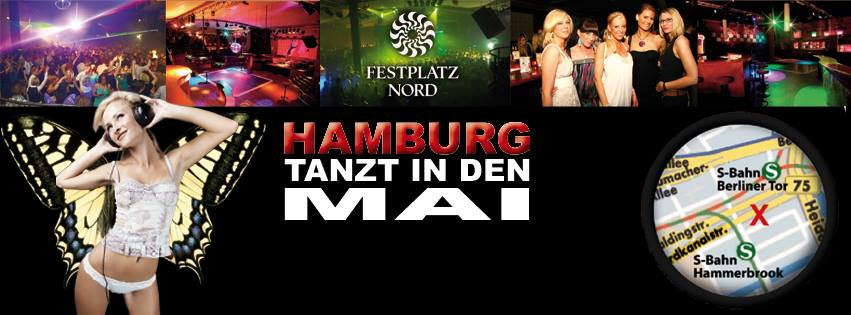 hamburg-tanzt-in-den-mai