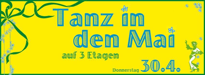 tanz-in-den-mai-grosse-freiheit