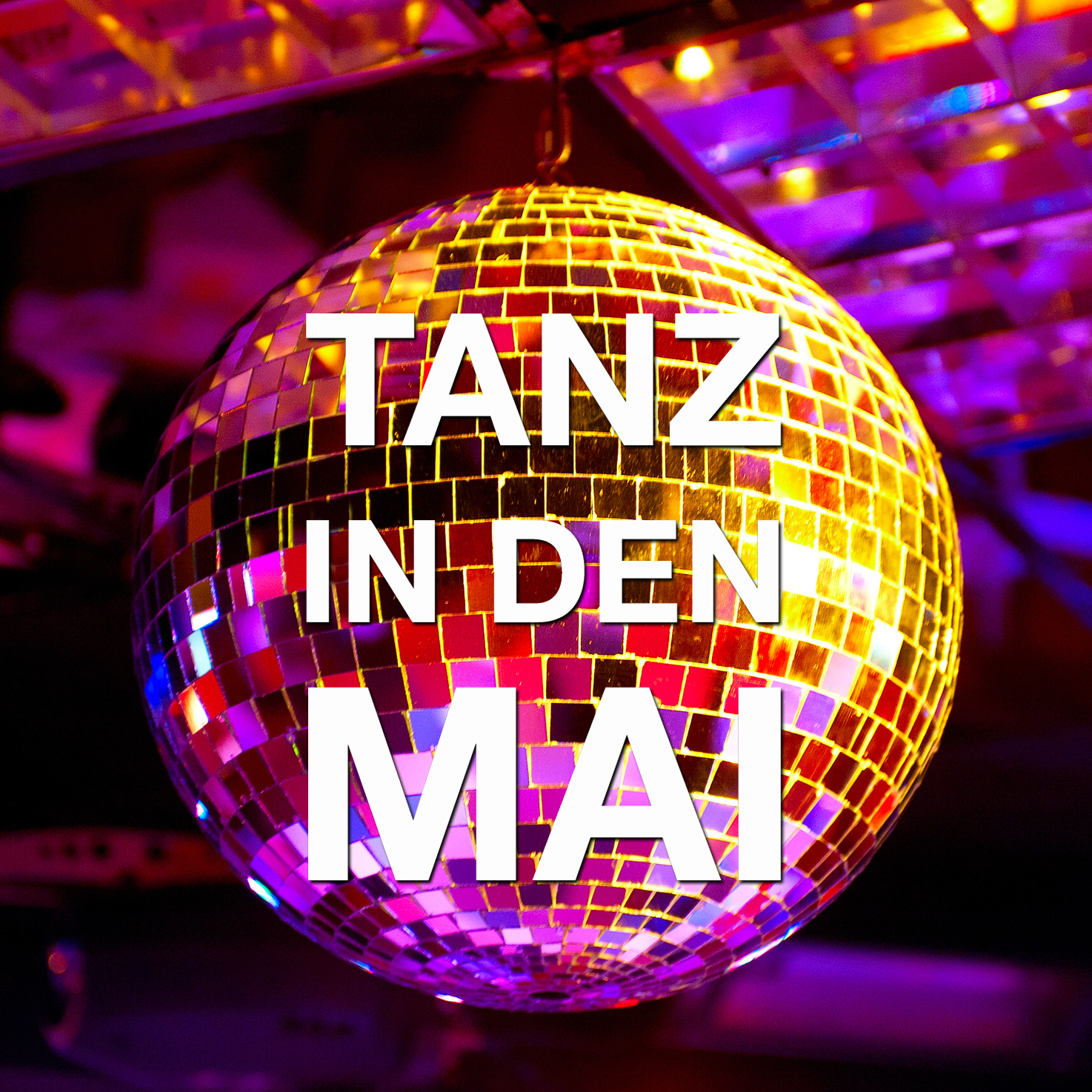 tanz in den mai hamburg