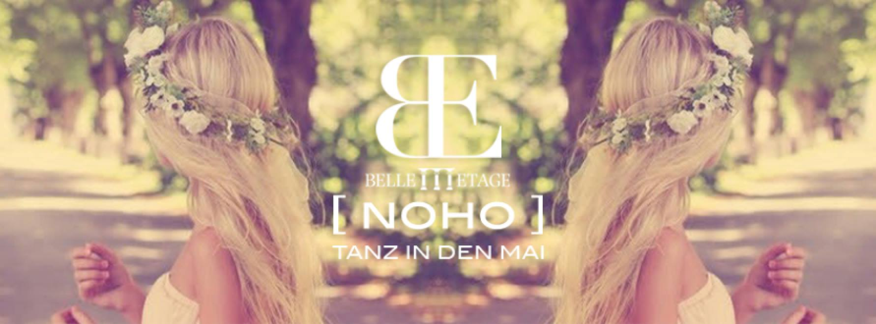 tanz-in-den-mai-noho