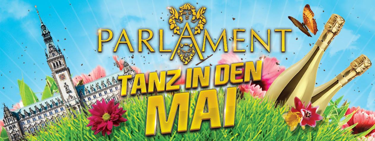 tanz-in-den-mai-parlament