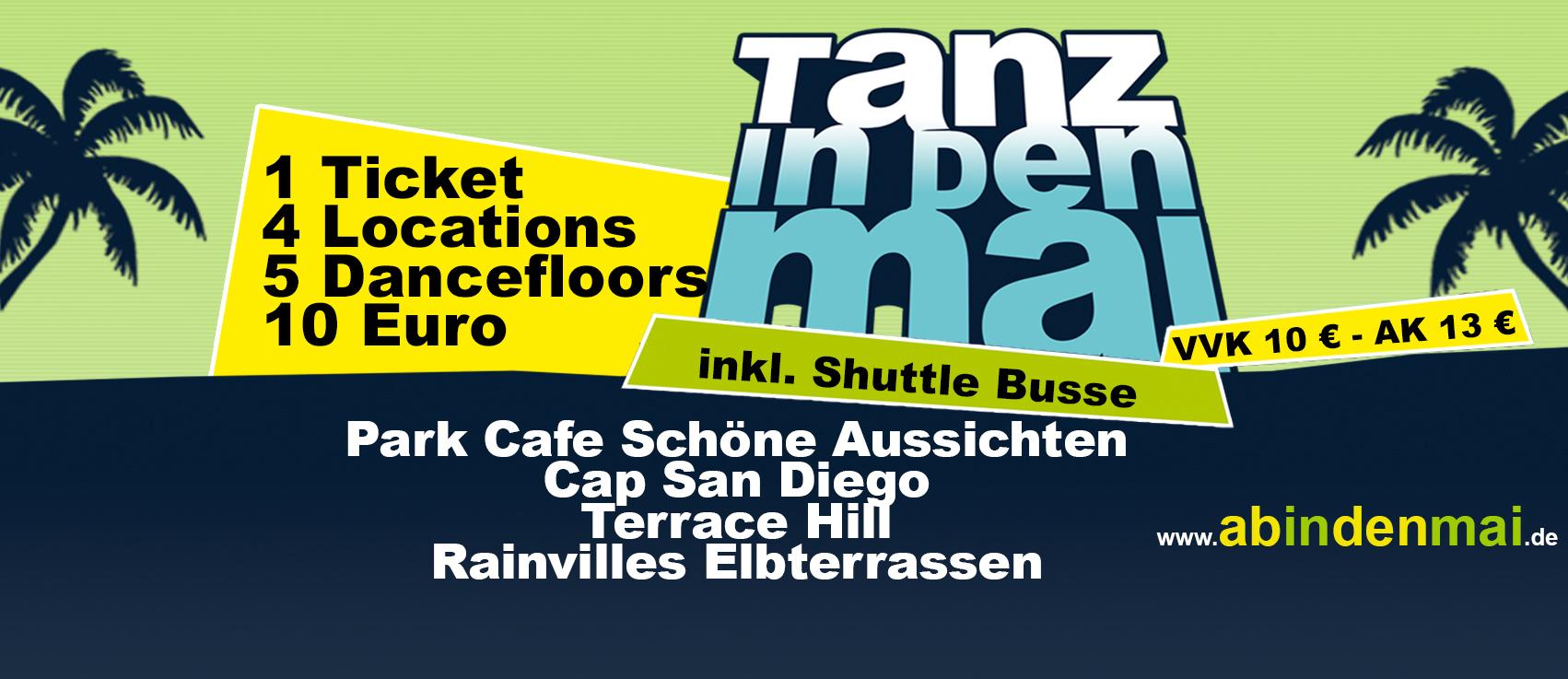 tanz-in-den-mai-shuttel