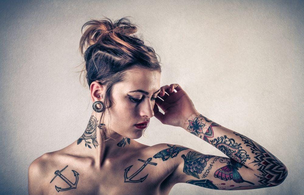 f r immer verankert mein anker tattoo teil 1 typisch hamburch. Black Bedroom Furniture Sets. Home Design Ideas