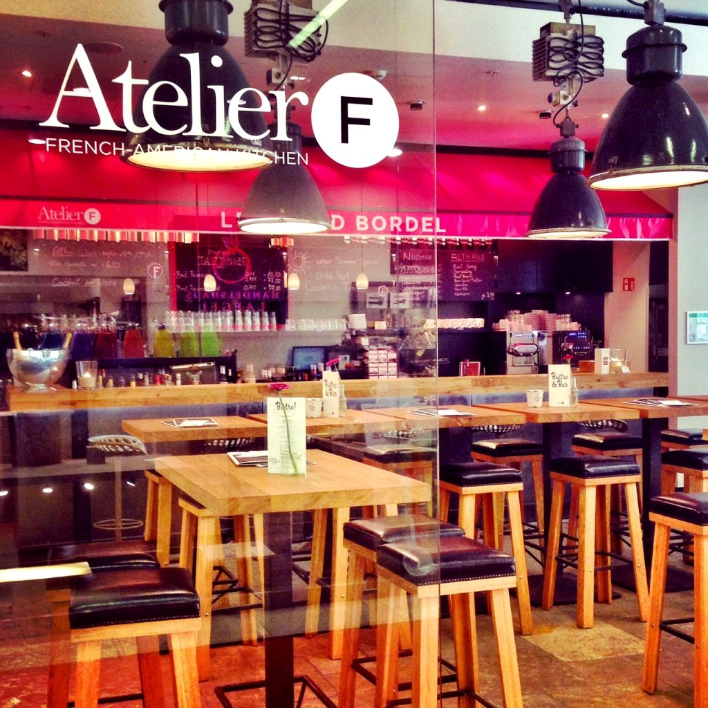 AtelierF