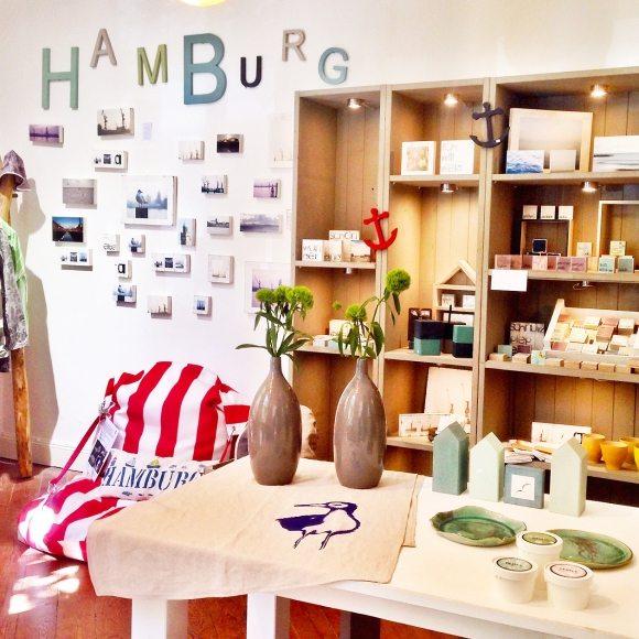 herzberg hamburg
