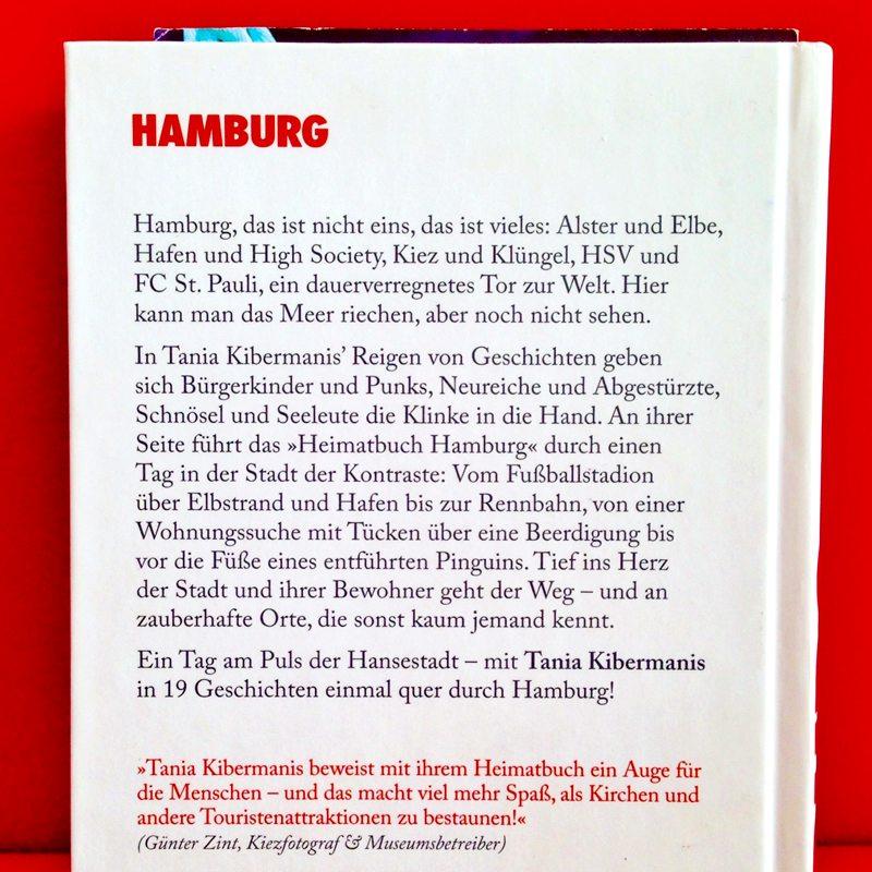 hamburg heimatbuch