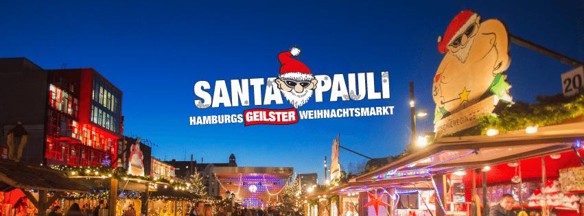 santa pauli hamburg weihnachtsmarkt