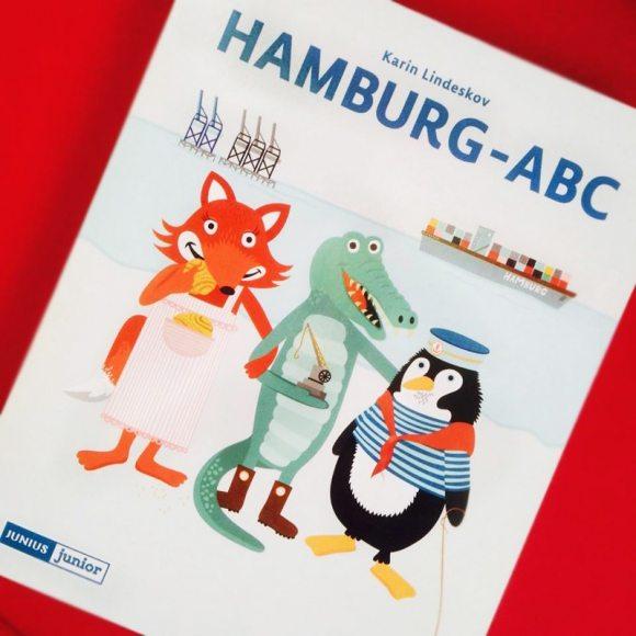 Hamburg ABC