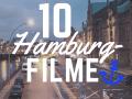 hamburg filme