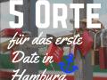 date in hamburg