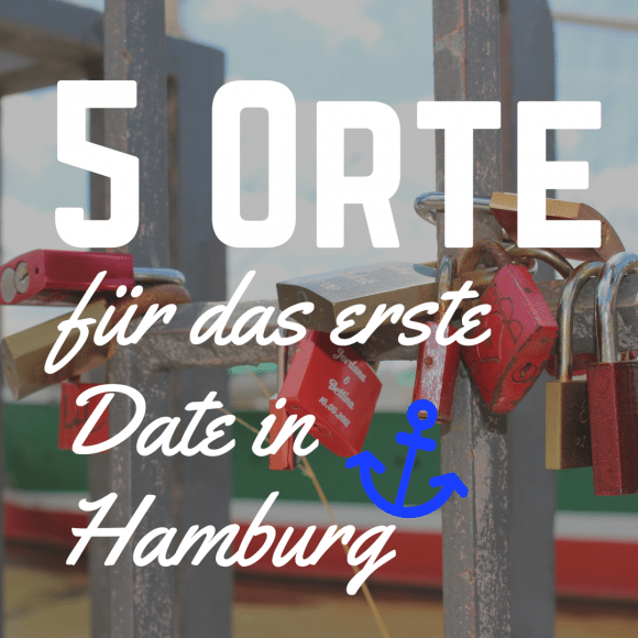 date in hamburg
