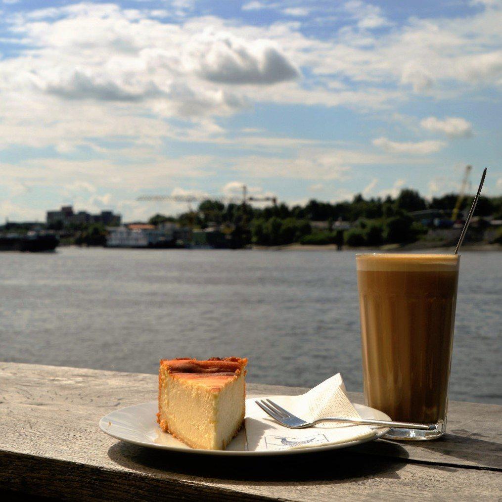 Café Entenwerder 06