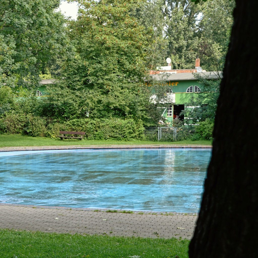 Der Hayns Park in Eppendorf 09