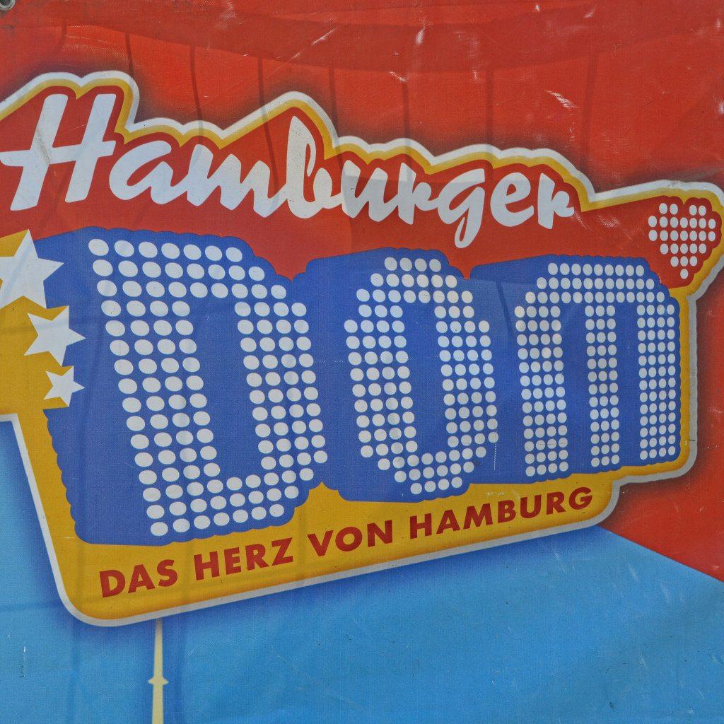 Kiek an: 10 Fakten rund um den Hamburger DOM 02