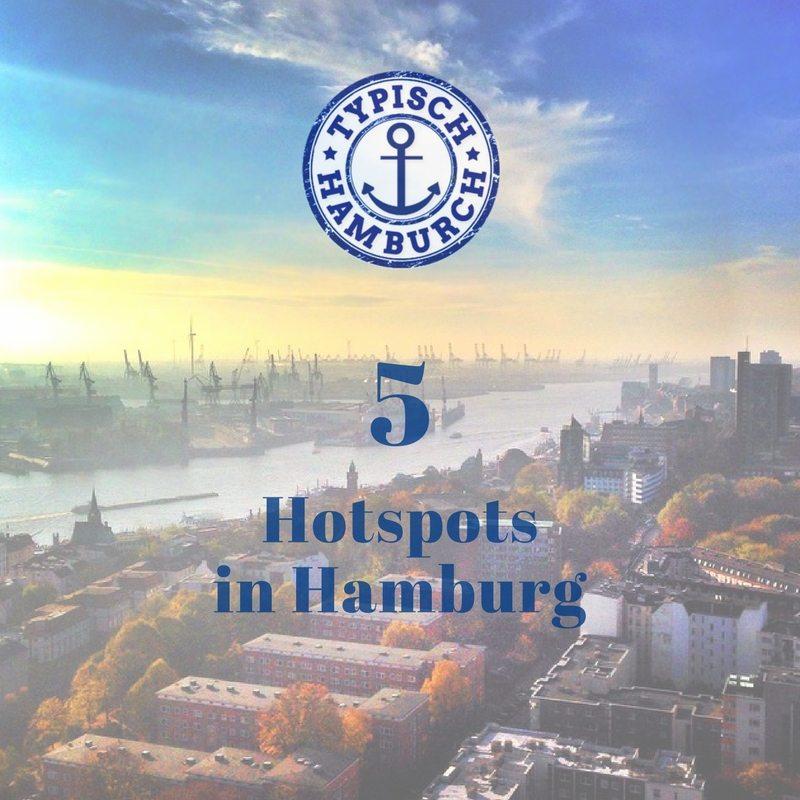 Header_ 5 Hotspots in HH (Gropon)