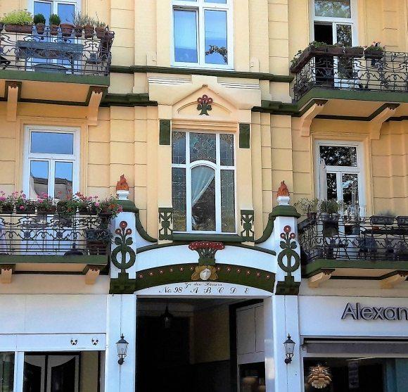 architektur-hamburg-altbau-eppendorfer-landstrasse