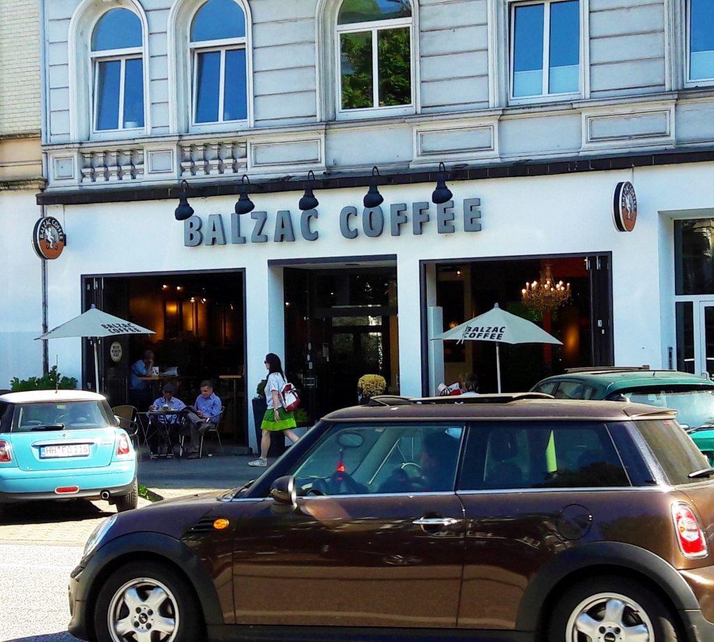 balzac-coffee-eppendorfer-landstrasse-hamburg