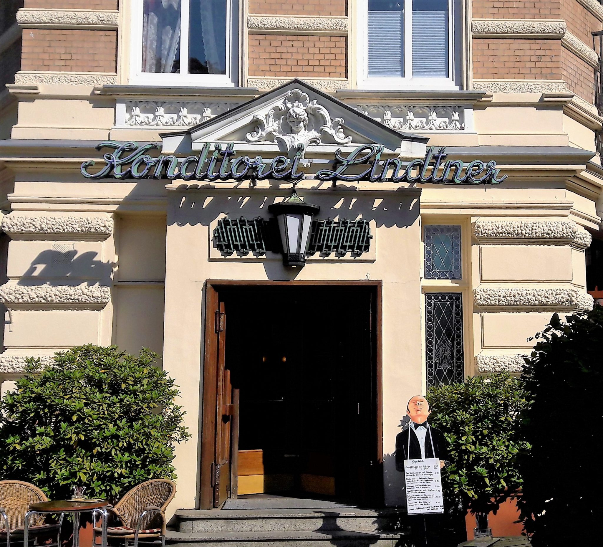 Küchenbedarf Hamburg Eppendorf ~ mein streifzug durch hamburg eppendorf typisch hamburch