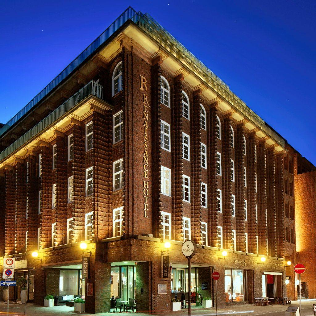 eine-nacht-im-kontorhaus-renaissance-hamburg-hotel