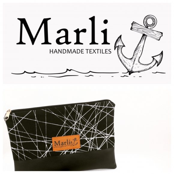 Marli Design