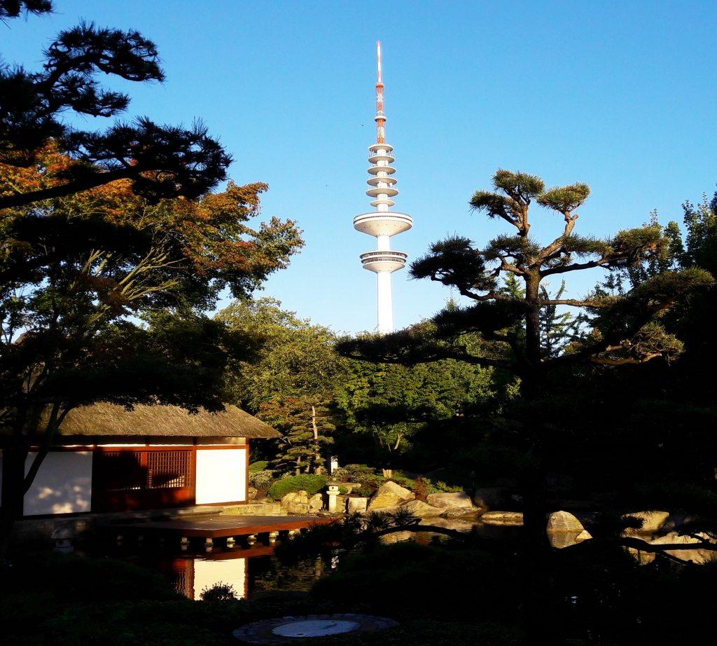 japanischer-garten-telemichel-planten-un-blomen-hamburg
