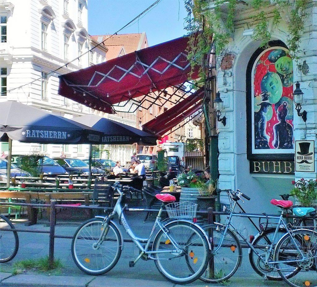 kneipen-und-restaurants-grossneumarkt-hamburg