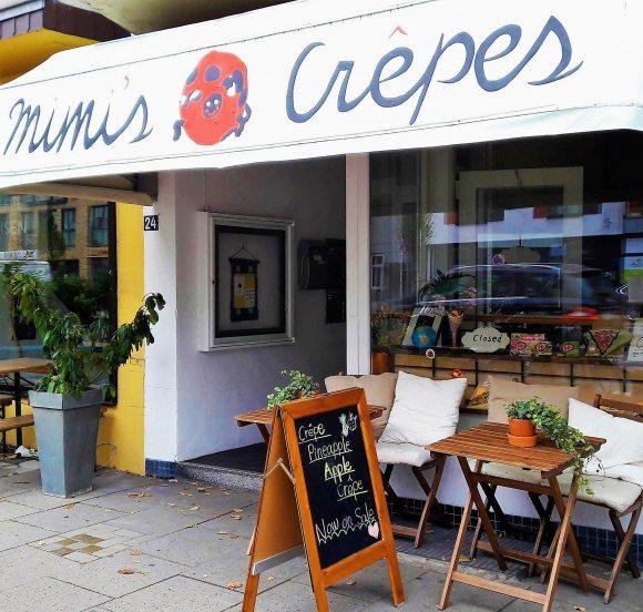 mimis-crepes-univiertel-hamburg-2