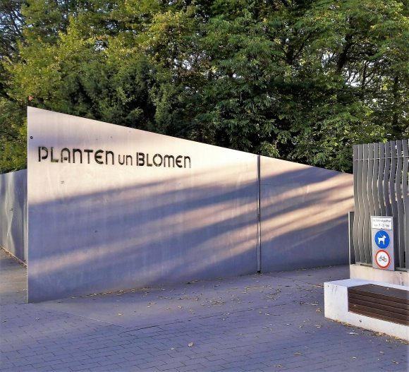 planten-un-blomen-hamburg
