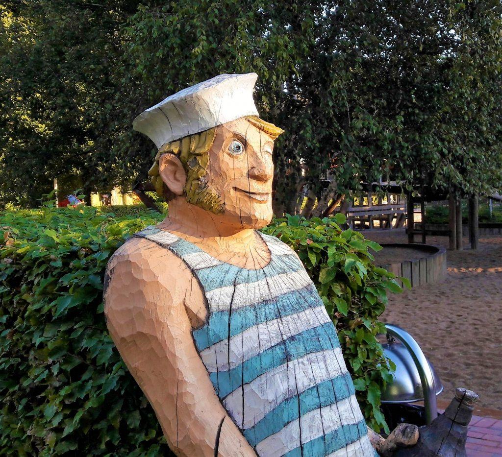 spielplatz-matrose-planten-un-blomen-hamburg
