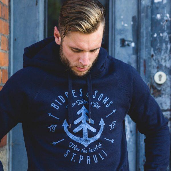 anker-hoodie