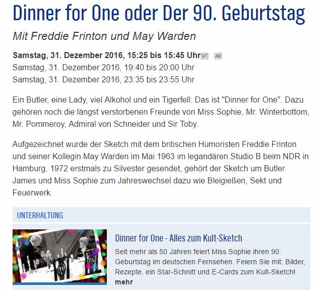 dinner-for-one-2016-ndr-hamburg