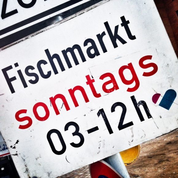 fischmarkt-hamburg